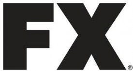 FX Looks To Launch Two New Drama Series, Three Comedies In 2013