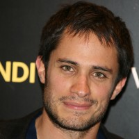 Participant PanAmerica Backing 'El Ardor' With Gael Garcia Bernal And Alice Braga