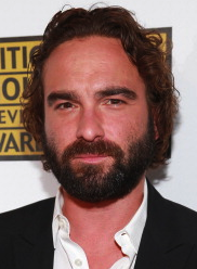 Fox Gives Cast-Contingent Pilot Order To Comedy From Ricky Blitt, Johnny Galecki & Stephen McPherson