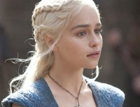 'Game Of Thrones' Season 3 Finale Slays Piracy Record; 1M Downloads In One Day