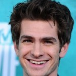 Andrew Garfield Set For Martin Scorsese's 'Silence'
