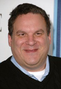 Jeff Garlin To Star In Adam Goldberg's 1980s Family Comedy Pilot At ABC