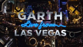 RATINGS RAT RACE: Garth Brooks Rules, 'Grimm' & 'Raising Hope' Dip, 'Dracula' Flat