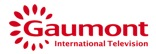 Peter Barnett Joins Gaumont International Television As SVP Production