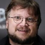 Guillermo Del Toro Penning 'Pacific Rim' Sequel With Travis Beacham