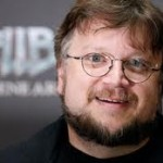 'Beasts Of The Southern Wild' Co-Scribe Lucy Alibar And Guillermo Del Toro Team For 'The Secret Garden' At Universal