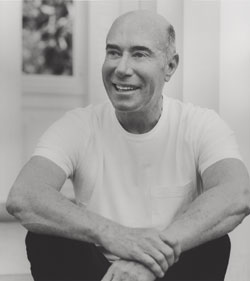 David Geffen Foundation Donates $25M To Academy Museum Of Motion Pictures: New Theater To Be Named For Him