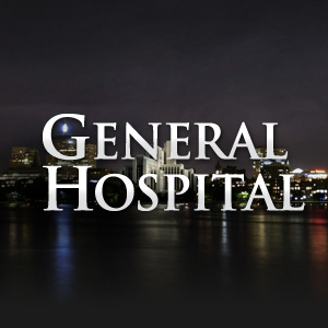 'General Hospital' Overtakes 'The Young And The Restless' For First Time In More Than Six Years