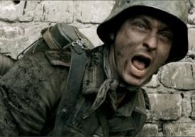 Global Showbiz Briefs: 'Generation War' On BBC2; Ha Ji-won Signs With UTA; 'Doctor Who' Writer; 'Exodus' In Spain; More