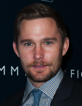 Brian Geraghty Joins 'Boardwalk Empire'
