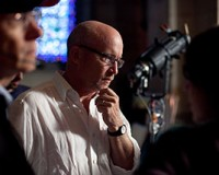 Q&A: Director Alex Gibney On 'Mea Maxima Culpa', Sex Abuse & Taking The Film To Italy
