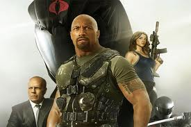 Jon M. Chu Re-Enlisting To Helm 'G.I. Joe 3′