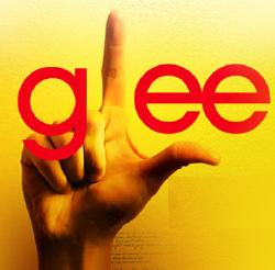 Fox Renews 'Glee', 'New Girl' And 'Raising Hope'