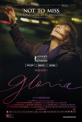 Specialty B.O. Preview: 'Gimme Shelter', 'Gloria', 'Stranger By The Lake', 'Visitors'