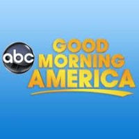 'GMA' Adds David Friedman To Bolster Lead Over 'Today'