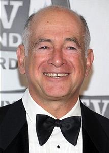 R.I.P. Gary David Goldberg