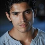 Miguel Gomez Joins FX Pilot 'The Strain', Roger Howarth To Recur On 'Californication'