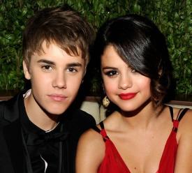 Selena Gomez & Justin Bieber Among Presenters At Radio Disney Music Awards