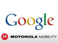 Google Sells Motorola Set-Top Box Business To Arris Group For $2.35B
