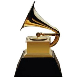 CBS Sets Next Grammys For Jan. 26, 2014