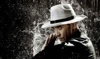 Wong Kar Wai's Grandmaster To Open Berlin Film Festival