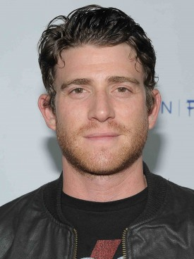 Bryan Greenberg And Stephanie Sigman To Star In USA's Cheryl Heuton/Nick Falacci Pilot, Lifting Contingency