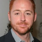 Scott Grimes Joins CBS' 'NCIS: LA' Spinoff, Two Cast In AMC's 'The Killing'