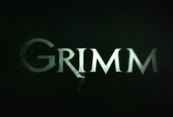 NBC Renews 'Chicago Fire', 'Chicago PD' & 'Grimm'