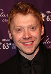 Rupert Grint Set As The Lead Of Greg Garcia's 'Super Clyde' CBS Pilot