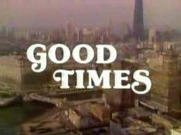 Sony Pictures, Scott Rudin Plot Feature Film Adaptation Of '70s TV Series 'Good Times'