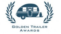 Disney, 'Iron Man 3′ Dominate 2013 Golden Trailer Awards