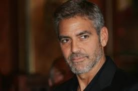 George Clooney To Hedge Fund Honcho Daniel Loeb: Stop Spreading Fear At Sony