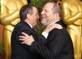 Weinstein Company Braintrust On How Tom Sherak's Mentorship Launched Miramax