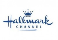 Hallmark Dates 'Dead Letters' For October
