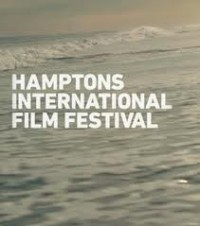 Hamptons Film Fest Exec Director Exits
