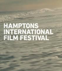 Hamptons Film Fest Taps Anne Chaisson As Exec Director