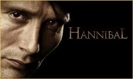 NBC's 'Hannibal' Drops Episode Featuring Children Turned Killers