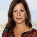 TV CASTINGS: Sally Pressman To Star In NBC Comedy Pilot 'Joe, Joe & Jane', Marcia Gay Harden Joins HBO's 'Newsroom'