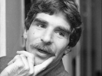 R.I.P. Harry Reems