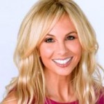Elisabeth Hasselbeck Leaving The 'View'