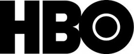 HBO Signs Exclusive Licensing Deal With Amazon Prime
