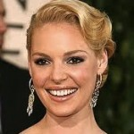 NBC Gives Series Orders To 'Emerald City' & 'The Slap', Pilot Order To Katherine Heigl Drama