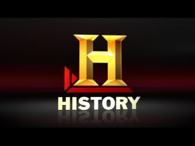 History Barters For Trivia Game Show Starring 'Pawn Stars' Guys