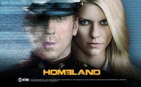 PGA Awards TV: 'Homeland', 'Downton Abbey' And 'Louie' Enter Series Fray