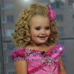 TLC Sets 'Honey Boo Boo' Season 2 Summer Return