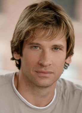 Roger Howarth To Reprise His Role On 'One Life To Live' While Keeping 'GH' Gig