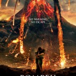 UPDATE: International Box Office: 'The Hobbit: The Desolation Of Smaug' Has No. 1 Japan Opening; 'Lego' Builds to $121M Overseas; 'Frozen' Crossing $1B Worldwide; 'Robocop' Takes $20.5M In China; More