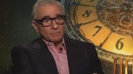 Martin Scorsese To Make Noise On 'Silence' At Cannes; Emmett/Furla Funding The Film