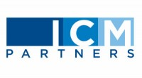 ICM Partners Promotes Trio To Agent