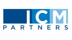 ICM Partners Furthers Publishing Reach With Gelfman Schneider Alliance